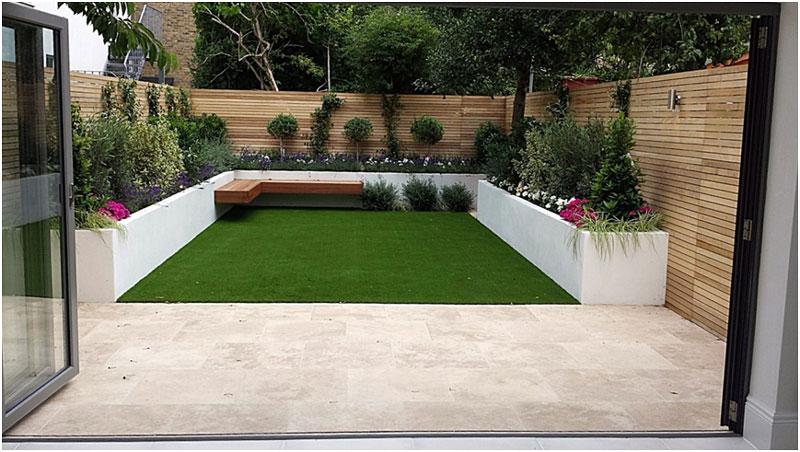 gardens-sector