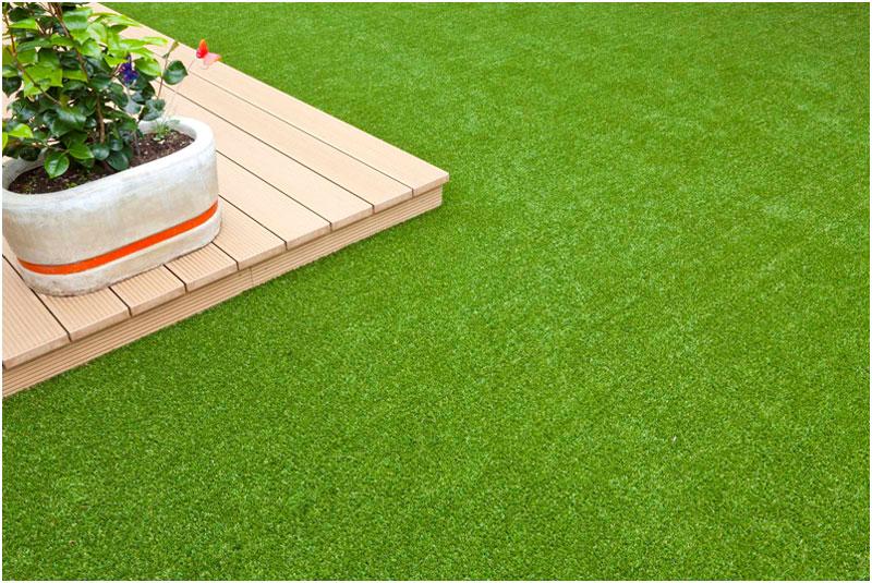 gardens-sector2