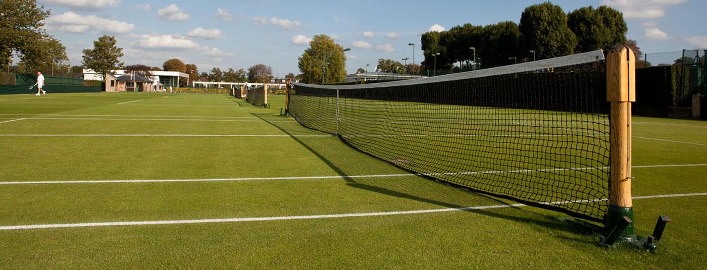 header_sports_tennis
